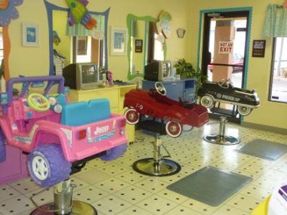 Childrens Haircuts Fort Myers Fl Haircuts Models Ideas